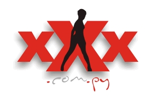 XXX.com.py